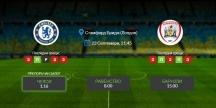 Прогноза: Челси - Барнзли 23/09/2020 - Купата на Лигата (Англия)