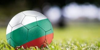 Последствия от заразата в българския футбол
